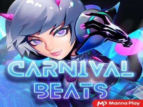Carnival beats